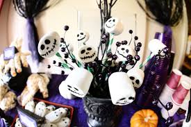 nightmare before christmas party supplies nightmare before christmas party ideas x