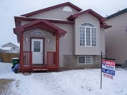 Edmonton Home Decor Stores Sold 9843 87 St Morinville 4 Bedroom Bi Level Home With Finished