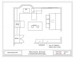Design Kitchen Layout Kitchen Cabinet Layout Kitchen