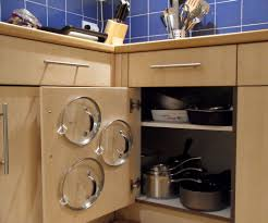 kitchen cupboard organizing ideas kitchen cupboard organizers ideas beautiful 72 exles pleasant
