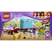 target black friday lego firends perfect gifts for 8 year old girls lego friends lego friends