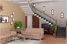 house interior design pictures bangalore bangalore house interiors house interior