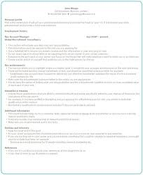 Should A Resume Be 2 Pages Dissertation Sur Le Marketing International Help For Algebra