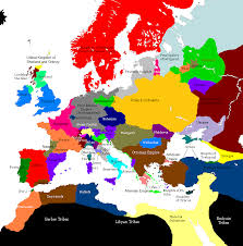Map Of Burgundy France by Europe 1430 1430 1460 Map Game Alternative History Fandom