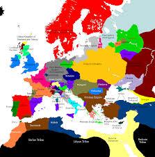 Burgundy France Map by Europe 1430 1430 1460 Map Game Alternative History Fandom