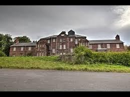 youtube abandoned places abandoned hospital and morgue youtube abandoned places