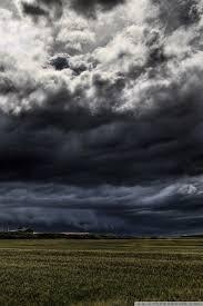 moody sky wallpapers stormy sky 4k hd desktop wallpaper for 4k ultra hd tv u2022 wide