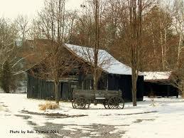 Photos Of Old Barns Old Barns In Bristol Tn Va