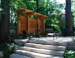 Backyard Bar And Grill Fond Du Lac by Fond Du Lac Snapped Steps Illinois Landscape Supply