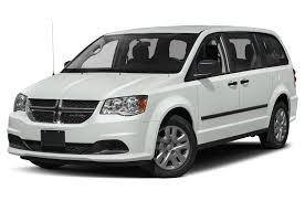 dodge rent a car dodge caravan nogal rent a car