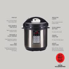 multi cooker 4 qt fagor 670042050 cooking appliances