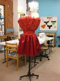Bloody Mary Halloween Costume Diy Style Projects Fashion Sewing Projects Halloween