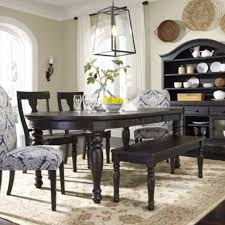 dining room furniture bellagiofurniture store in houston texas dining room set sharlow charcoal 6 piece by ashley bellagio furniture store houston texas