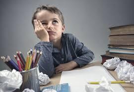 Help Your Child Manage Stress Dr  Syras Derksen
