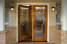 Plastic Exterior Doors Exterior Door Plastic Window Trim Exterior Doors Ideas