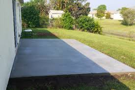 Patio Paver Installation Calculator Patios 2017 Concrete Patio Cost Calculator Average Cost To Pour U0026 Install