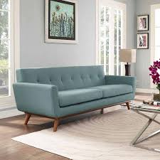furniture fill your home with elegant viesso furniture for enchanting custom furniture makers los angeles creative viesso