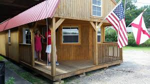 group plans to build tiny house village for homeless veterans