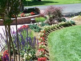 landscaping xscapes online xscapes online