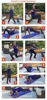 best 25 the motion ideas on pinterest muscular endurance test