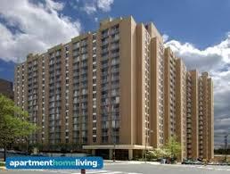 3 bedroom apartments in washington dc 3 bedroom chevy chase apartments for rent washington dc
