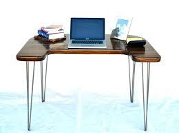 2 person computer desk two person computer desks best two person desk ideas on 2 person