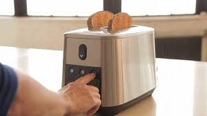 Sports Toasters Oxo On 2 Slice And 4 Slice Motorized Toaster Details Youtube