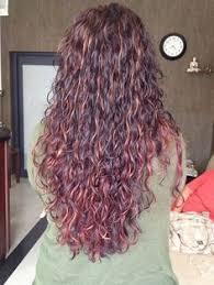 mahogany red hair with high lights rich mahogany with caramel highlights hair and nails pinterest