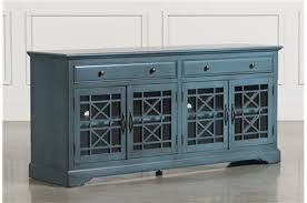 30 Inch Media Cabinet Tv Consoles To Fit Your Home Decor Living Spaces