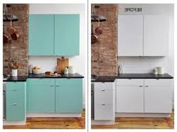 Contact Paper Kitchen Cabinets Refacing Kitchen Cabinets With - Contact paper kitchen cabinets