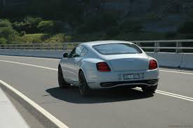 bentley pink diamonds bentley continental supersports review u0026 road test 塔州车友 塔