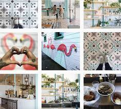 restaurants are now designed to be u0027instagrammable u0027 thrive global