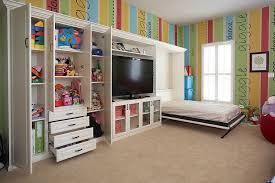 chambre ado originale design interieur couleur chambre ado moquette beige papiers