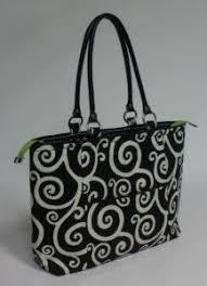 pattern for tote bag with zipper bolso jean reciclado diy para el regreso a clases tutorial tote bag