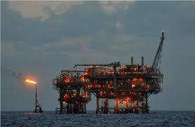 Minyak Qatar globals pertumbuhan ekonomi qatar pulih seiring kenaikan m