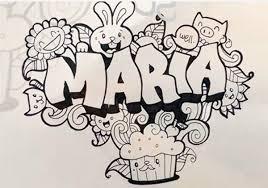 imagenes para dibujar letras graffitis cómo aprender a dibujar letras paso a paso todos los estilos y más