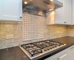 Kitchen Cabinets Naperville Jim U0026 Christina U0027s Kitchen Remodel Pictures Home Remodeling