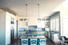 interior designers kitchener waterloo interior decoration in kitchen