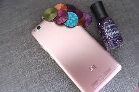 Xiaomi Redmi 4a The Xiaomi Redmi 4a Review The Best Budget Smartphone Yet Tech