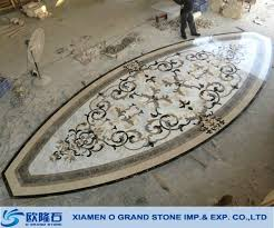 floor medallion floor medallion suppliers and manufacturers at