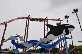Six Flags Discovery Kingdom Discounts Six Flags Discovery Kingdom