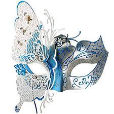 mardi gras masks for sale coxeer laser cut metal masquerade