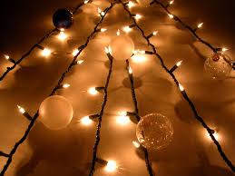 Commercial Patio String Lights by Outdoor String Lights Commercial Natural Style Furniture Decor