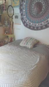 louer une chambre à un étudiant chambre a louer lyon location chambre étudiant lyon