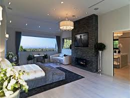 bedroom tv ideas home design ideas