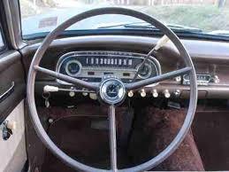1960 Ford Falcon Interior Sell Used 1963 Falcon 2 Door Wagon Rare Interior Runs U0026 Drives