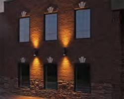 denver commercial outdoor lighting outdoor lighting perspectives