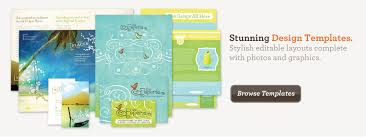 graphic design templates for flyers graphic design templates logos presentations and printing inkd