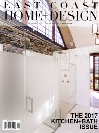 new york home design magazine press visibility charles hilton architects