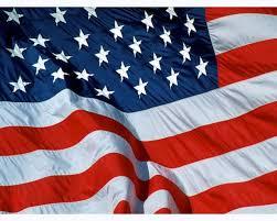 Egypt Flag Wallpaper Hd American Flag Wallpapers Download Free 402428951 Reuun Com
